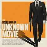 Score For An Unknown Movie