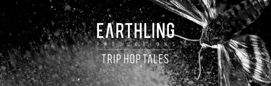 Trip Hop Tales
