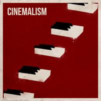 Cinemalism