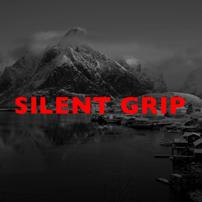 Silent Grip