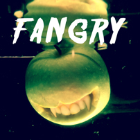 FANGRY001