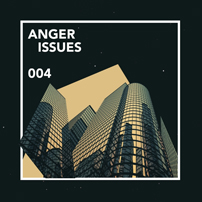 Anger Issues 004