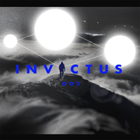 Invictus 002 Sci Fi - Anger Music